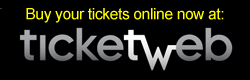 TicketWeb-Yellow
